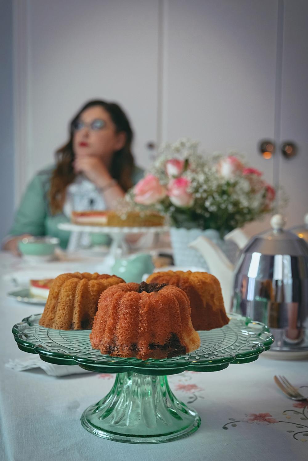 bundt-cakes-5.jpg