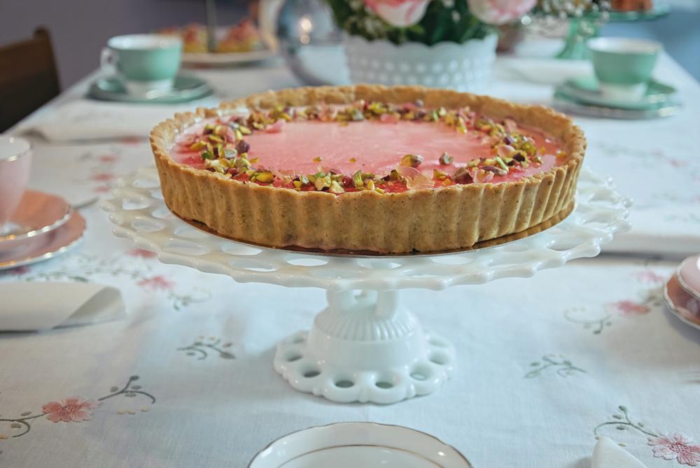 rose-panna-cotta-tart-2.jpg