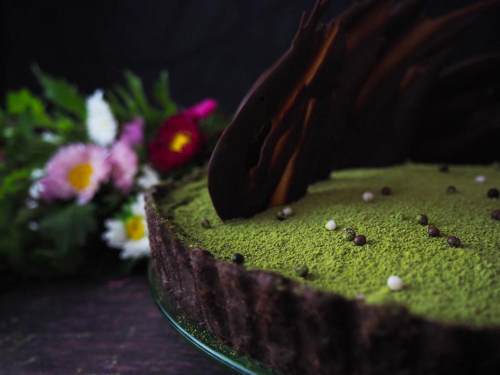 matcha-chocolate-tart-4.jpg