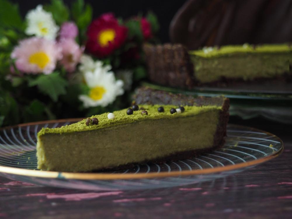 matcha-chocolate-tart-5.jpg
