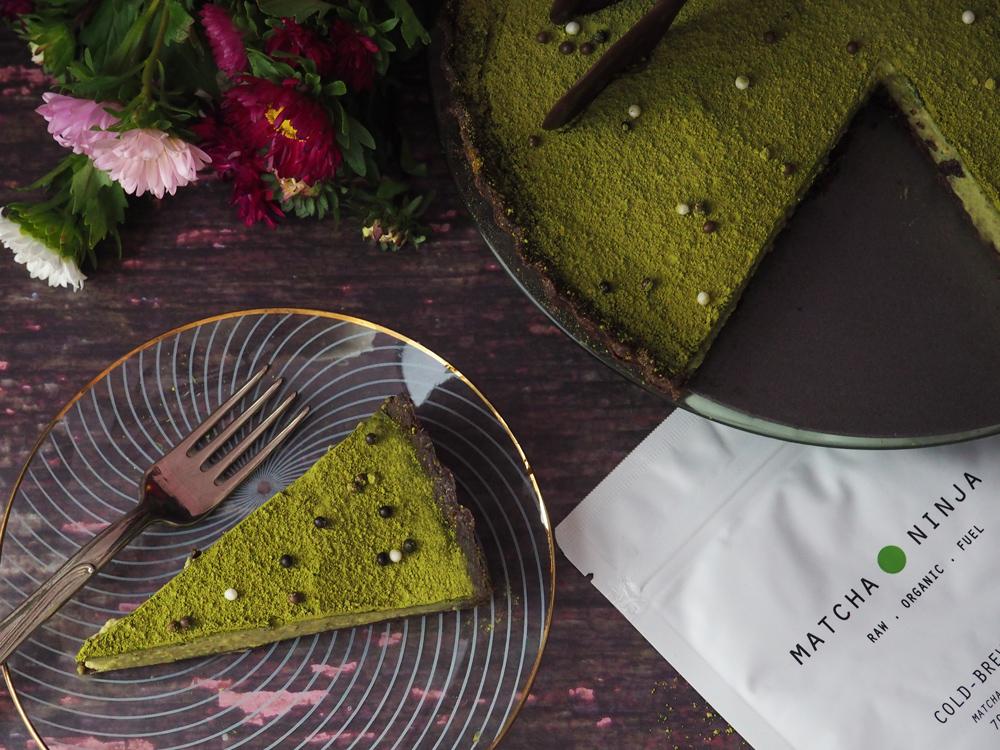 matcha-chocolate-tart-7.jpg