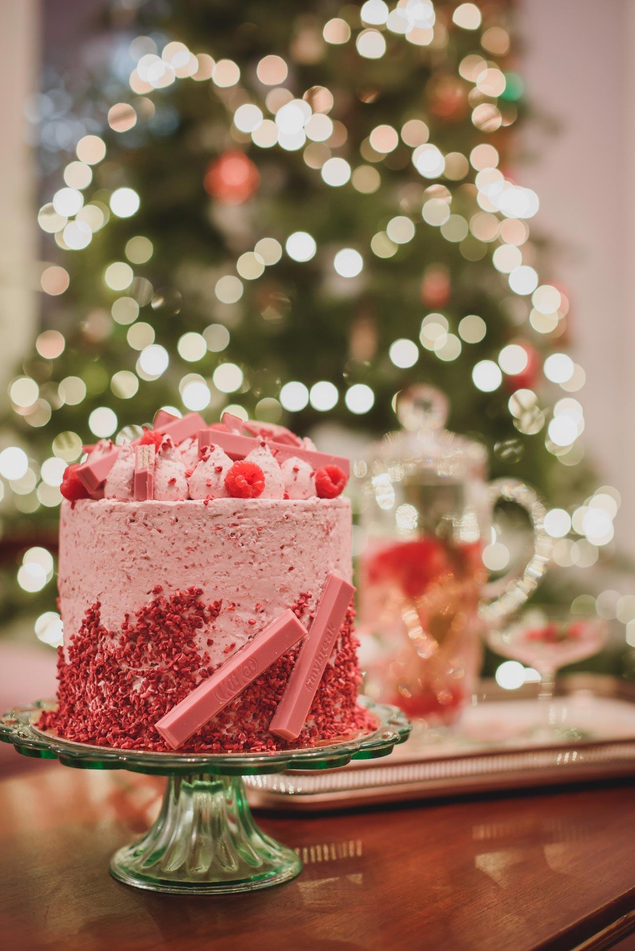 ruby-cake-5.jpg