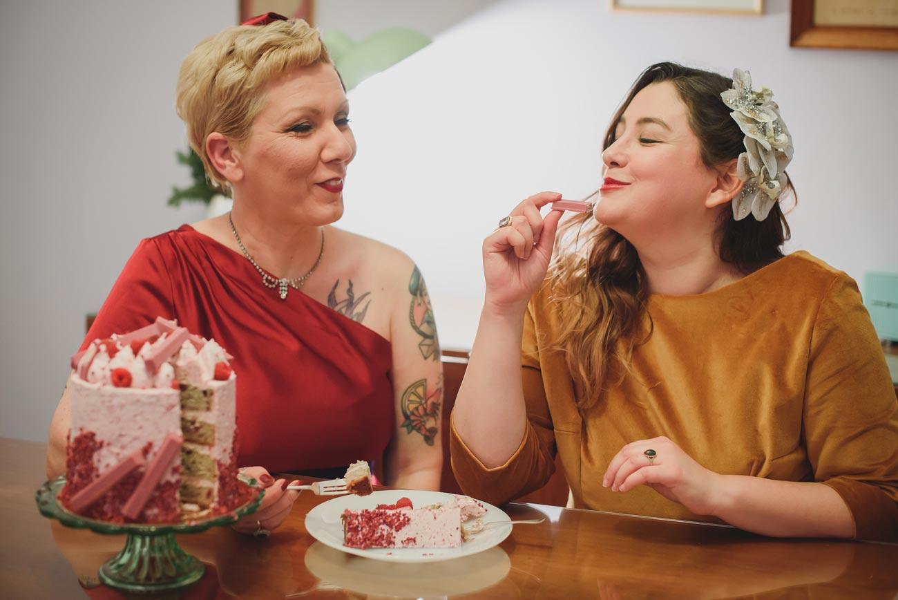 ruby-cake-8.jpg