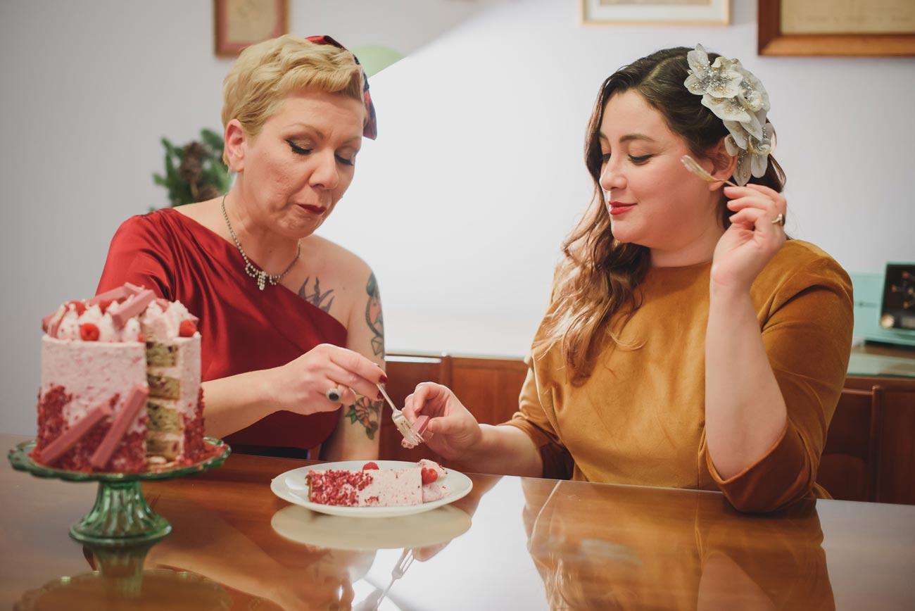 ruby-cake-11.jpg