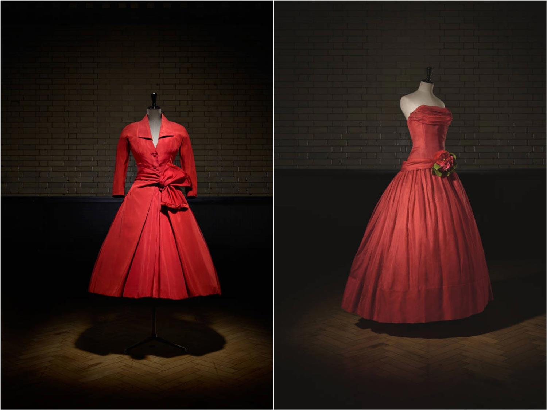 dior-dresses.jpg