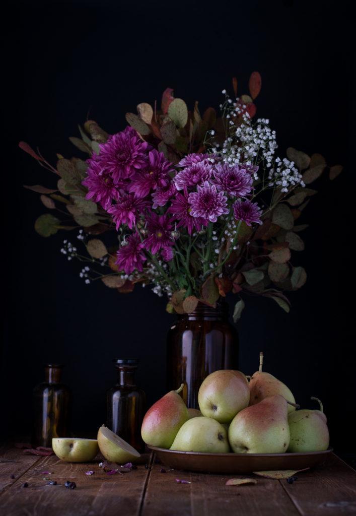 neanikon flowers pears.jpg
