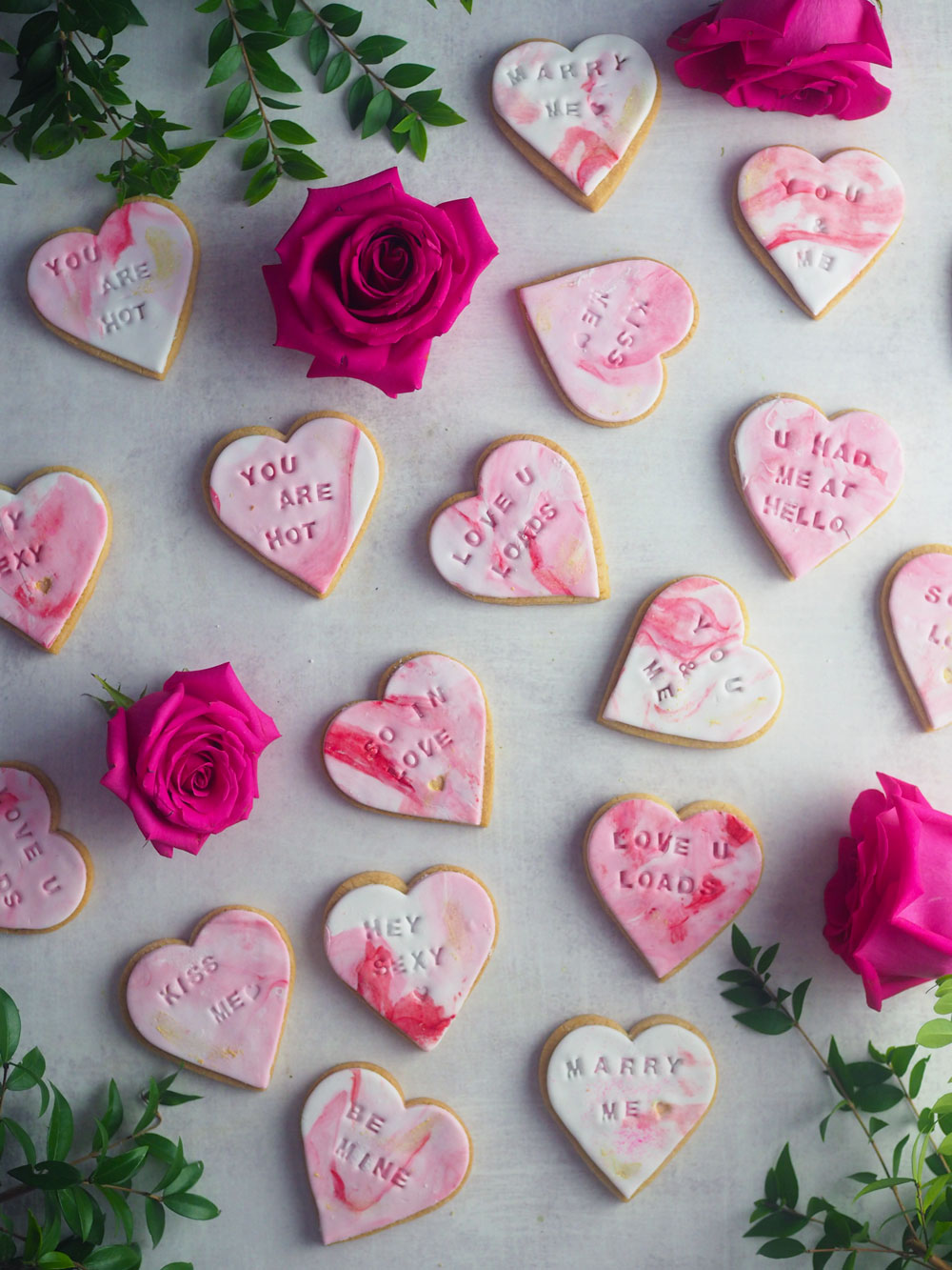heart-message-biscuits-1.jpg