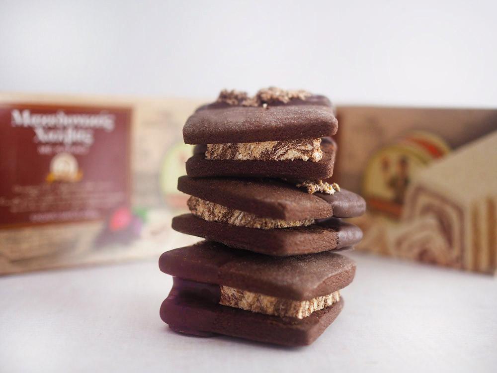 χαλβάς-cookies-4.jpg