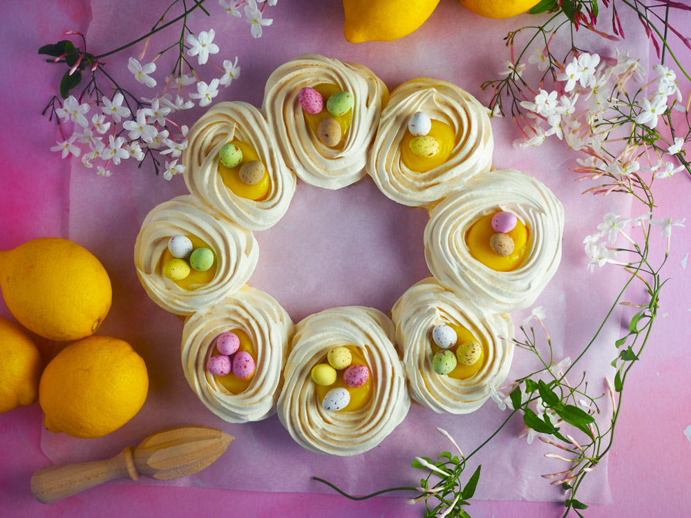 easter-meringue-wreath-1.jpg