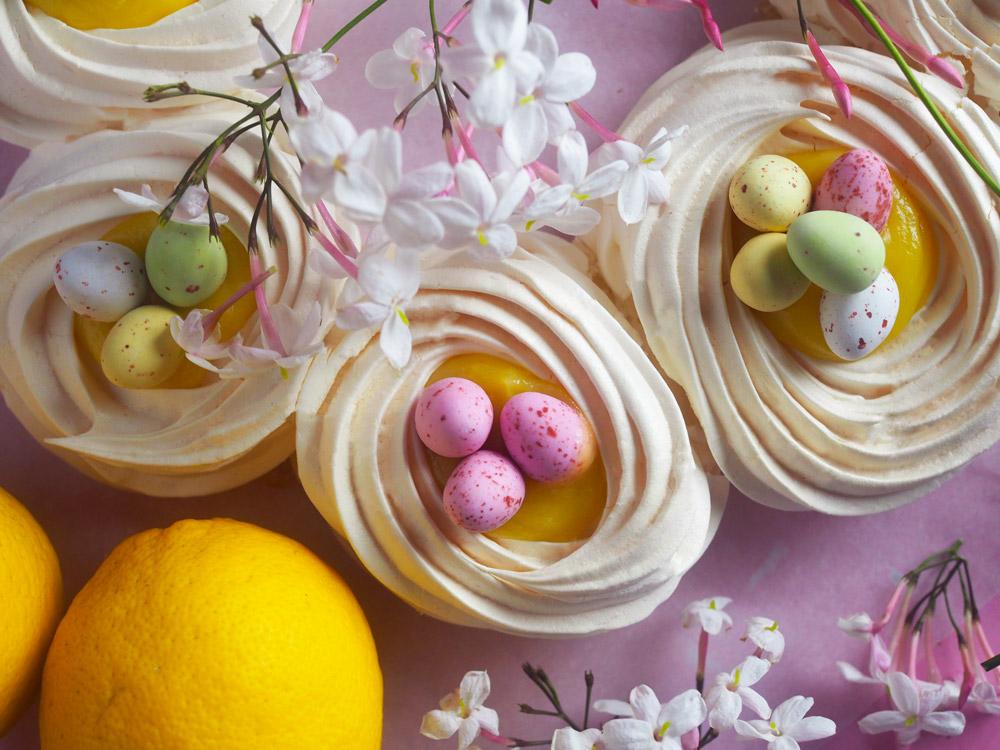 easter-meringue-wreath-5.jpg