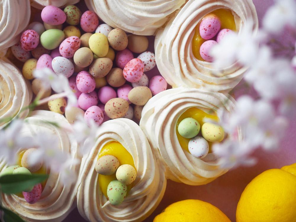 easter-meringue-wreath-2.jpg