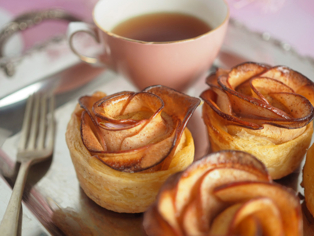 rose-apple-tartelettes-3-web.jpg