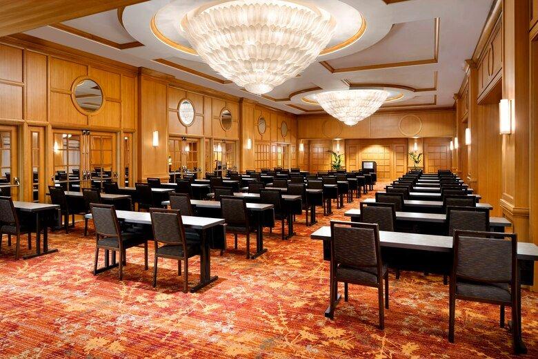 chino-ballroom-4672-hor-clsc.jpg
