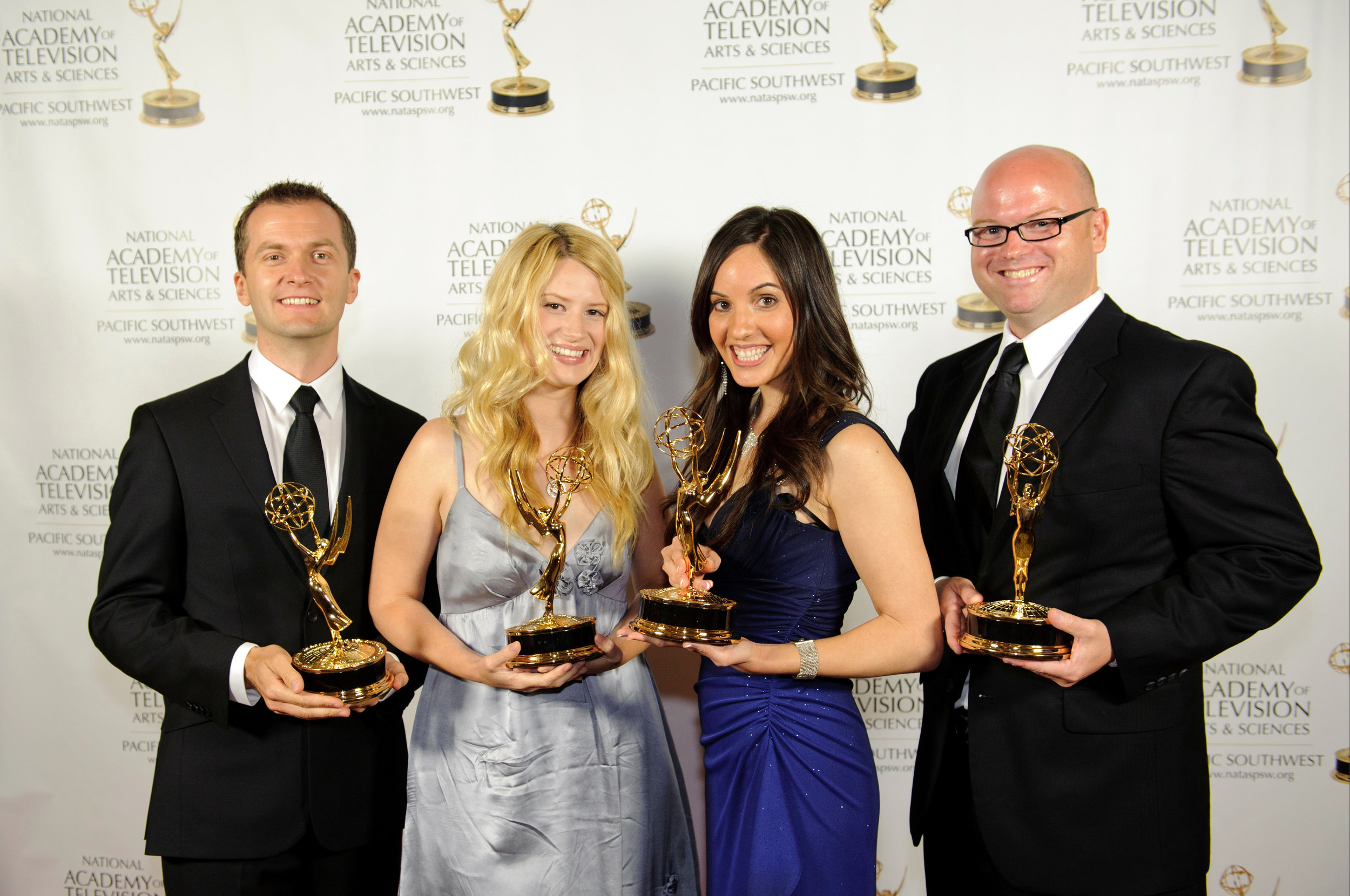 EmmyAwards-LLU-Team01.jpg