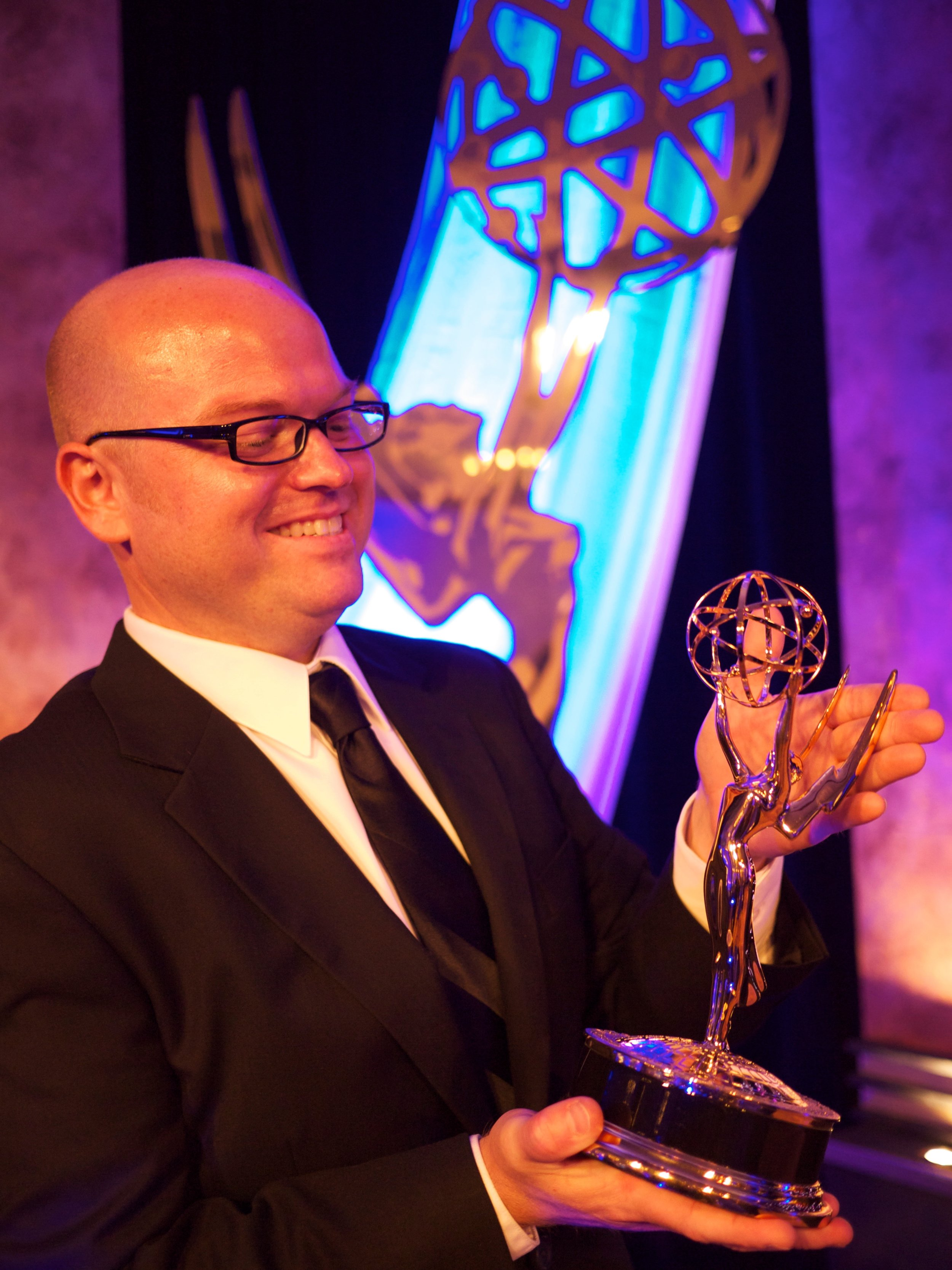 2011-Emmy-Awards 73.jpg