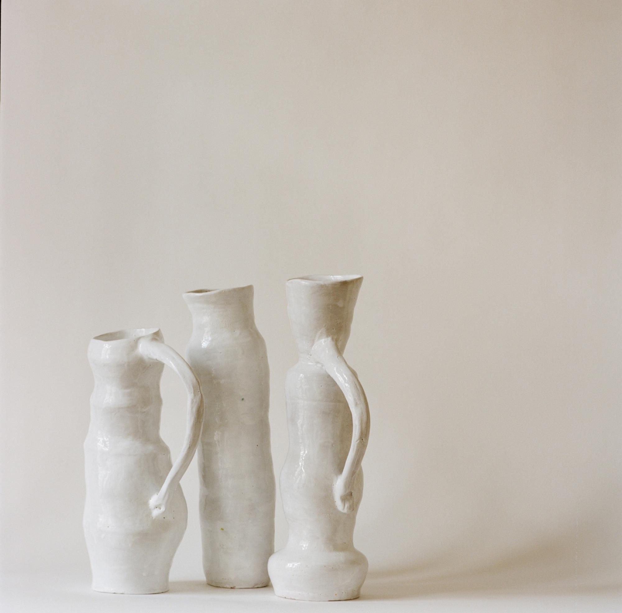 Vases    2012