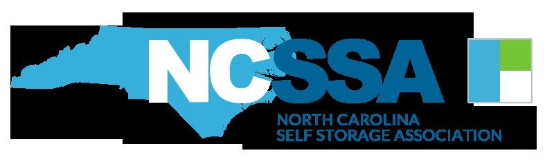 ncssa_logo_new.png