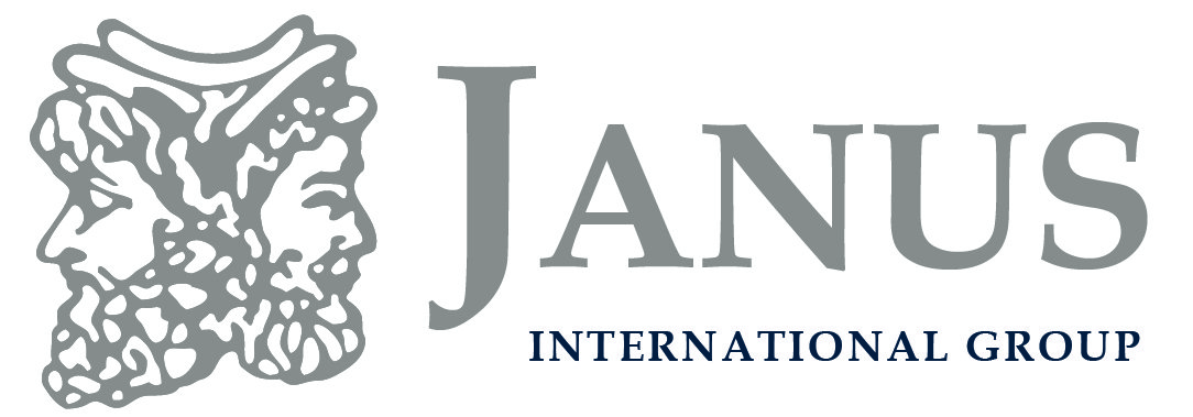 Janus International Group.jpg