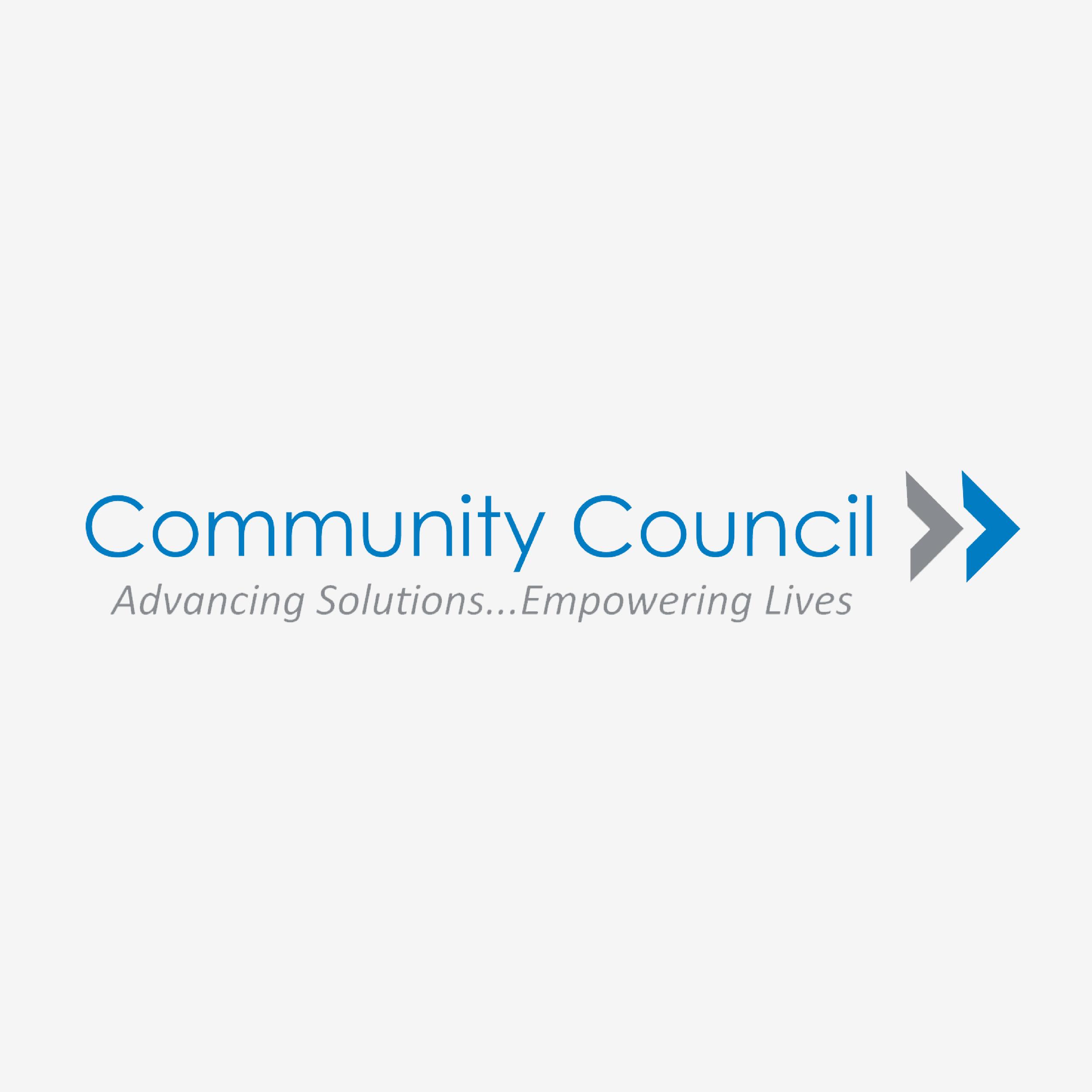 Dr Peg - CCGD logo Update-17.png