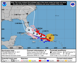 Irma-5-am-300x246.png