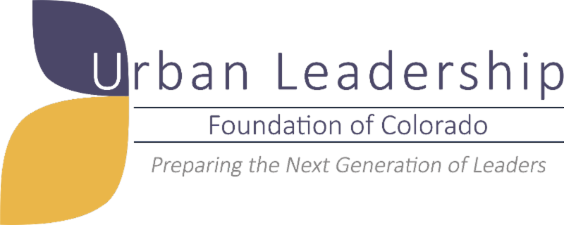 Urban Leadership Fdn logo.png