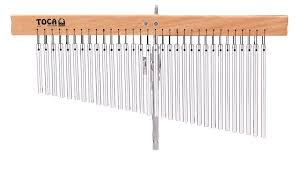 Toca Percussion Chimes -