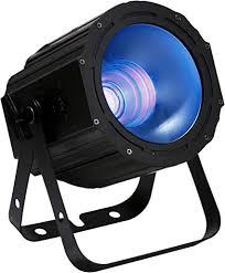 ADJ UV COB Cannon - 81W chip-on-board LED UV Cannon
