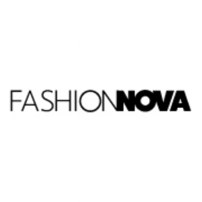 FashionNova - Junior Plus, 1X-3X, $