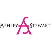 Ashley Stewart, sizes US12-24, $$