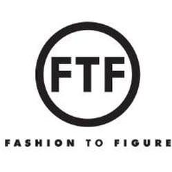 Fashion to Figure - Sizes US12 - 22, $$