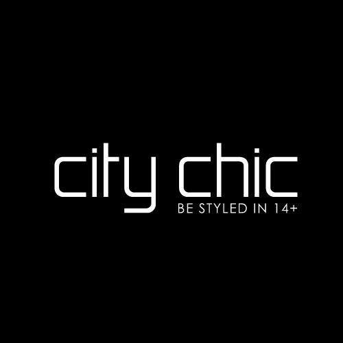 City Chic, sizes US12-24, $$