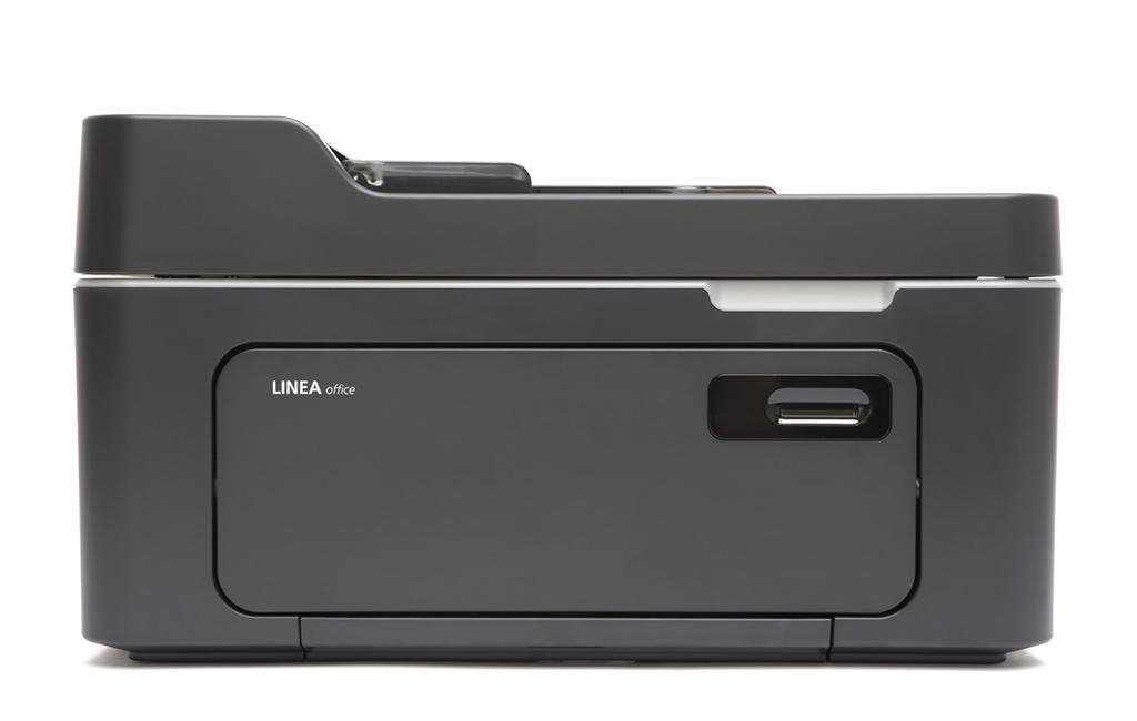 olivetti-linea-printer-by-john-tree-jasper-morrison2.jpg