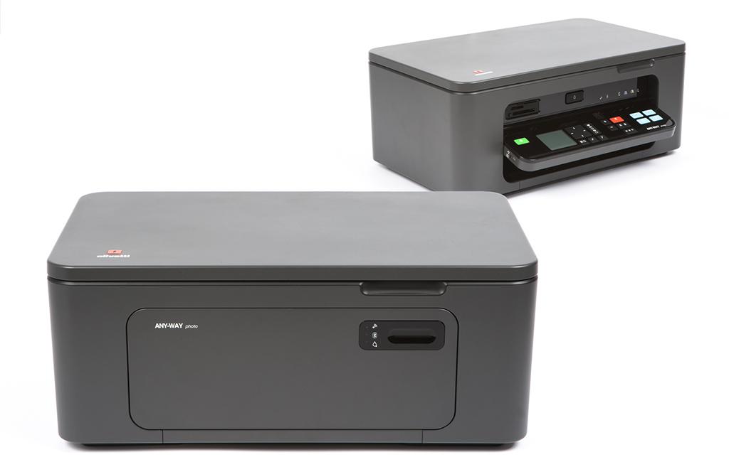 olivetti-printer-by-john-tree-jasper-morrison.jpg