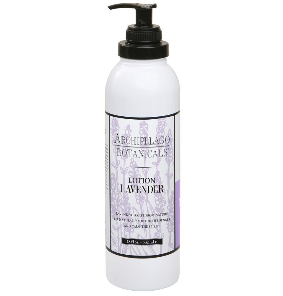lavenderlotion.jpg