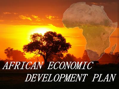 African_Economic_Plan.png