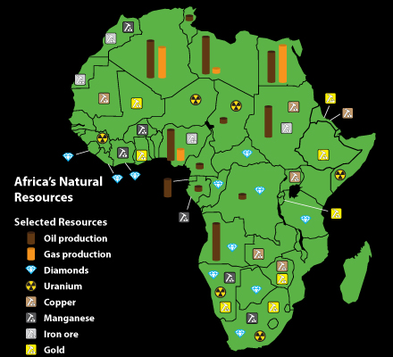 Africas-Natural-Resources1.jpg