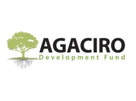 Agaciro-logo-mod-300x224-e1434199796278.png