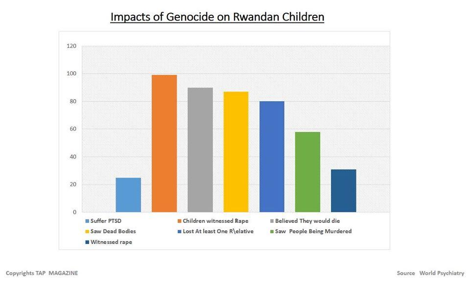genocide1.jpg