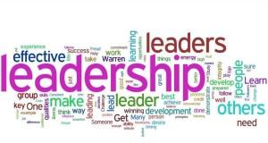 leadership-300x160.jpg