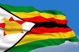 zimbabwe-300x1991.jpg