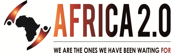 Africa2.01-e1439915030225.png