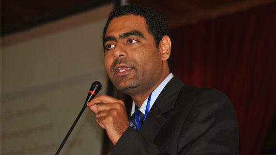 Hussein-Mohammed-debate.jpg
