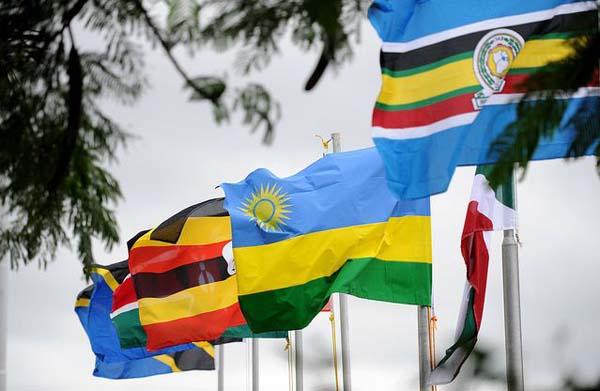 EAC-flags.jpg