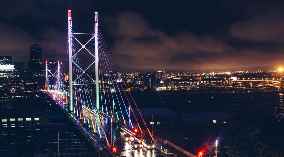 Mandela-Bridge-Skyline-1-.jpg