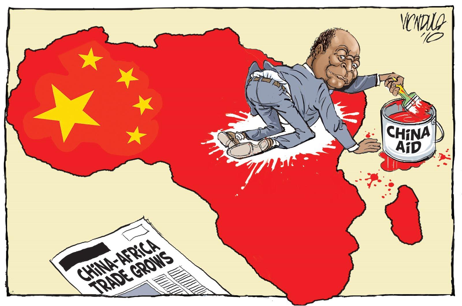 china-africa.jpg