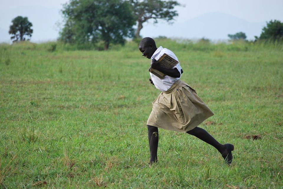 african-585271_960_720.jpg
