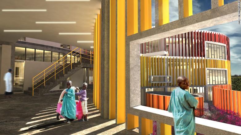 African Design Centre
