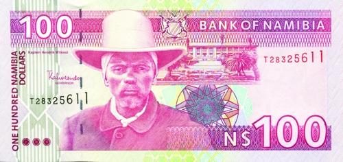 Nam-Dollar.jpg