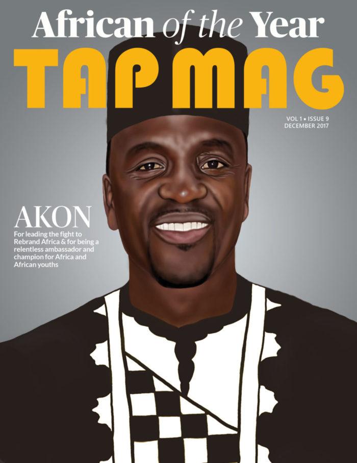 Cover-Issue-9-e1514736936443.jpg