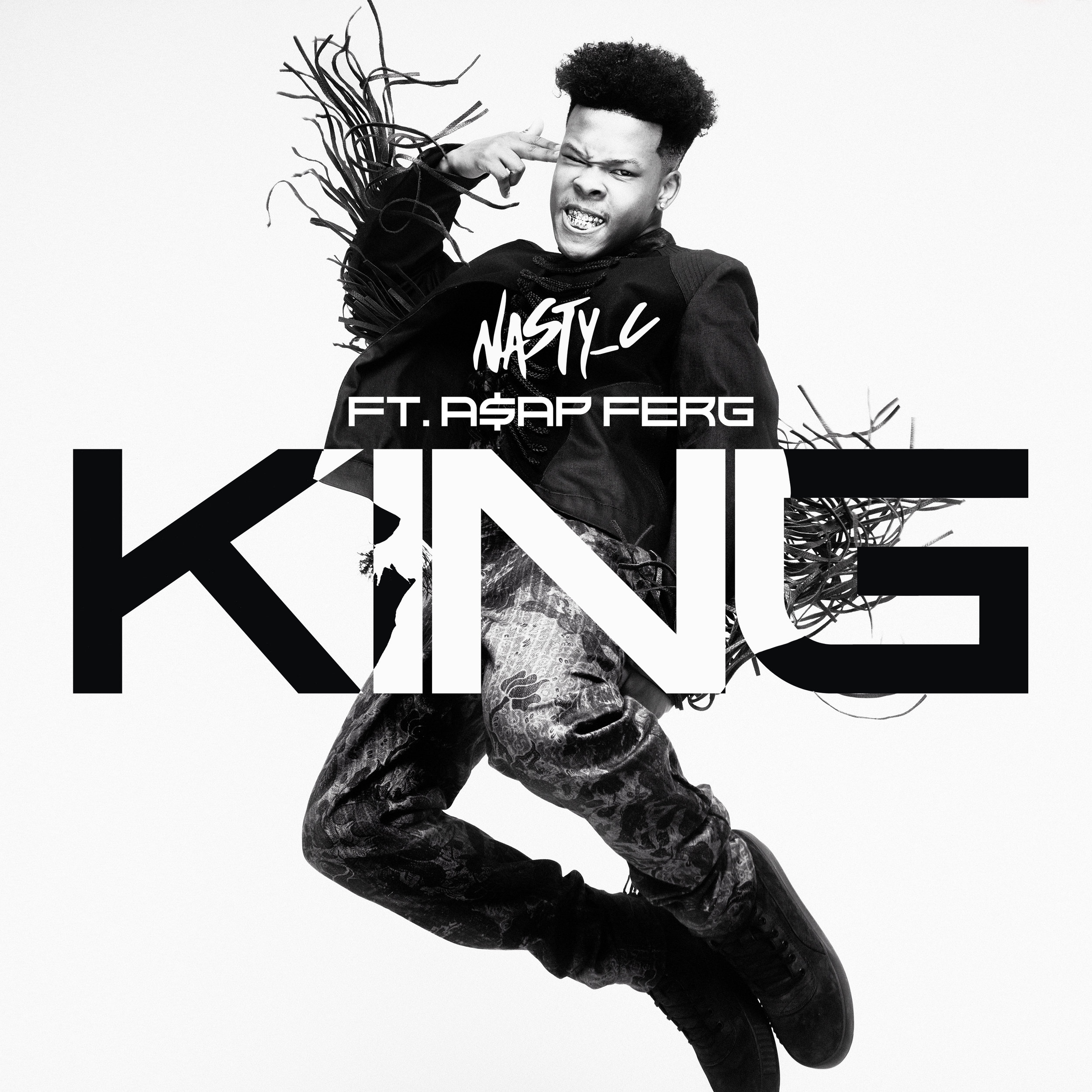 King_Artwork_Nasty-C_Main.jpg